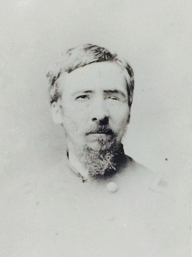guiney-1870s