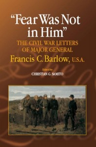 Barlow book cover