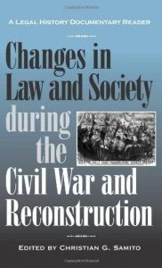 Changes-in-Law-book-cover-197x300