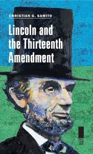 Lincoln-book-cover-182x300